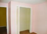 061-286090-Bedroom2