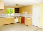 061-286090-Kitchen