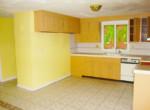 061-286090-Kitchen Angle 2
