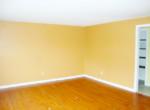 061-286090-Living Room