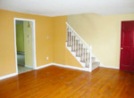 061-286090-Living Room Additional Angle