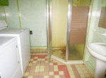 061-294165-Bathroom1