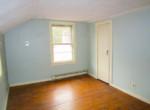 061-294165-Bedroom2