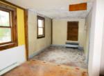061-294165-Living Room