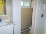 061-301853-Bathroom 1