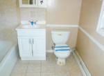 061-301853-Bathroom 2