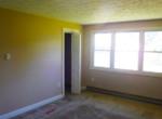 061-301853-Bedroom 1