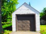 061-301853-Garage