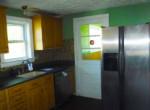 061-301853-Kitchen