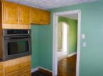 061-301853-Kitchen Additional Angle