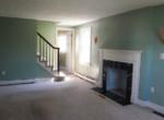 061-301853-Living Room