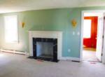 061-301853-Living Room Additional Angle