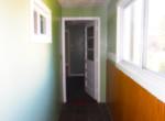 061-301853-Mud Room