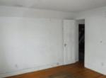 061-210706-Bedroom 1