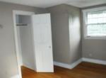 061-210706-Bedroom 2