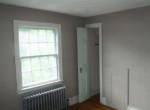 061-210706-Bedroom 2 Angle 2