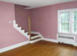 061-210706-Living Room Angle 3