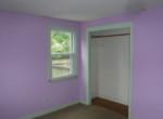 061-220335-Bedroom 1