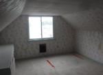 061-220335-Bedroom 3
