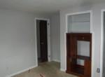 061-220335-Dining Room