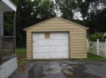 061-220335-Garage