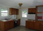 061-220335-Kitchen