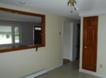 061-220335-Kitchen Additional Angle