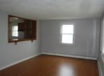 061-220335-Living Room