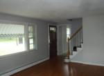 061-220335-Living Room Additional Angle
