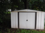 061-220335-Shed
