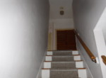 061-220335-Stairs