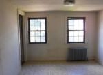 061-340767-Bedroom 1