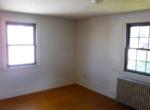 061-340767-Bedroom 2