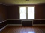 061-340767-Dining Room