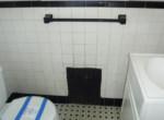 061-340767-Half Bathroom