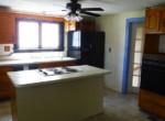 061-340767-Kitchen