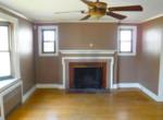 061-340767-Living Room
