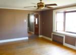 061-340767-Living Room Additional Angle