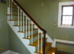 061-340767-Stairway