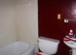 061-341591-Bathroom 1
