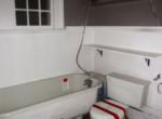 061-341591-Bathroom 2