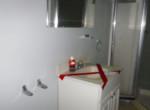 061-341591-Bathroom 3
