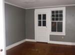 061-341591-Bedroom 1