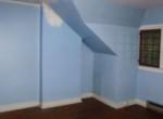 061-341591-Bedroom 4