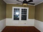 061-341591-Dining Room