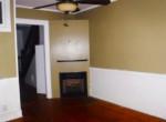 061-341591-Dining Room Angle 2