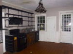 061-341591-Kitchen