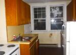 061-341591-Kitchen 2