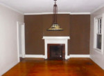 061-341591-Living Room