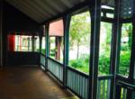 061-341591-Porch